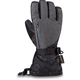Dakine Sequoia Gore-Tex Glove - Women's