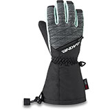 Dakine Tracker Glove - Youth