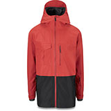 Dakine Smyth Pure Gore-Tex 2L Jacket - Men's
