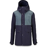 Dakine Wyeast Jacket - Men's
