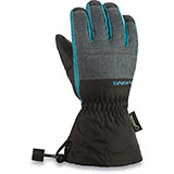 Dakine Avenger Gore-Tex Glove - Youth