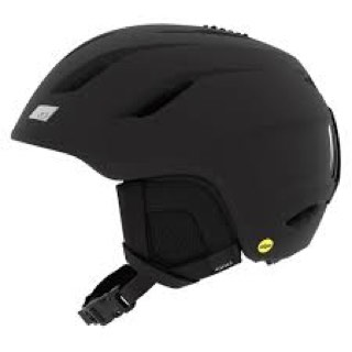 Giro Nine C MIPS Helmet - Men's