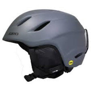 Giro Nine C Helmet - Men's
