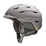 Smith Level MIPS Helmet - Men's