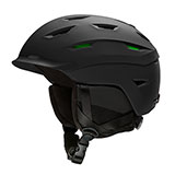 Smith Level Helmet - Men's