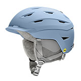 Smith Liberty MIPS Helmet - Women's