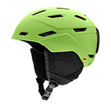 Smith Mission MIPS Helmet - Men's