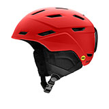 Smith Prospect Jr. MIPS Helmet - Youth