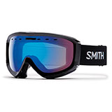 Smith Prophecy OTG Goggles - Men's