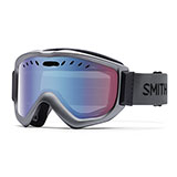 Smith Knowledge OTG Goggles - Unisex