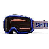 Smith Daredevil Junior Goggles - Youth