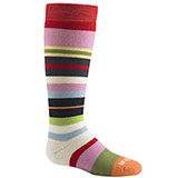 Wigwam Mills Snow Force Socks - Youth