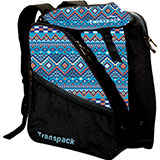 Transpack XTW Gear Backpack