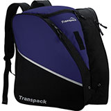 Transpack Edge Gear Backpack
