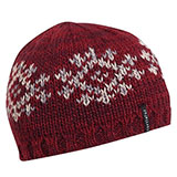 Turtle Fur Starshine Beanie