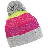 Turtle Fur Meadow Beanie - Youth