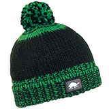 Turtle Fur Butch Beanie - Youth