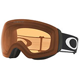 Oakley Flight Deck Goggles - Unisex