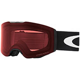 Oakley Fall Line XM Goggles - Unisex
