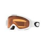 Oakley O Frame 2.0 Pro XS Goggles - Youth