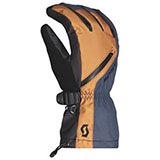 Scott Ultimate Pro Glove - Men's
