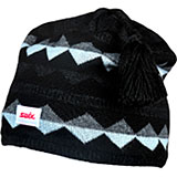 Swix Diamonds Hat