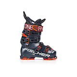 Fischer Ranger One 130 Ski Boots - Men's