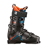 Salomon S/MAX 120 Ski Boots - Men's
