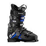 Salomon S/PRO X90 CS Ski Boots - Men's