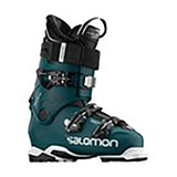 Salomon Quest PRO 110 CS Ski Boots - Men's
