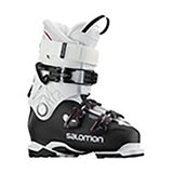 Salomon Quest Pro 100 CS Sport W Ski Boots - Women's