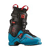 Salomon S/LAB MTN Ski Boots - Men's