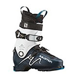 Salomon MTN Explore Ski Boots - Men's