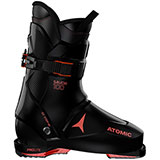 Atomic Savor 100 Ski Boots - Men's
