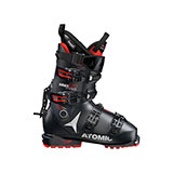 Atomic Hawx Ultra XTD 120 Ski Boots - Men's