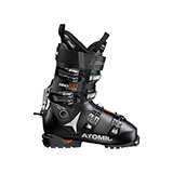 Atomic Hawx Ultra XTD 100 Tech GW Ski Boots - Men's