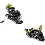 Dynafit ST Rotation7 Ski Bindings