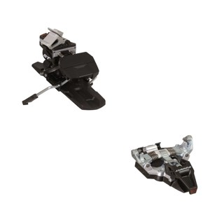 Dynafit TLT Radical ST Ski Bindings
