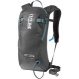 Camelbak Powderhound 12 Hydration Pack
