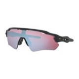 Oakley Radar EV Path Snow Sunglasses