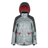 Jupa Oliver Jacket - Teen Boy's