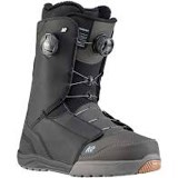 K2 Boundary Snowboard Boots - Men's