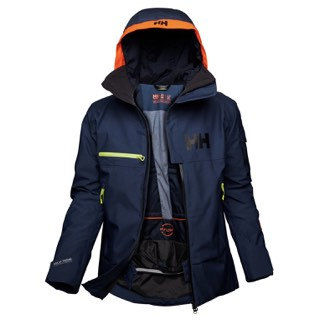 Helly Hansen Garibaldi Jacket