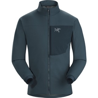 Arc'teryx Proton LT Jacket - Men's