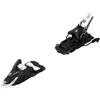 Atomic Shift 10 MNC Bindings