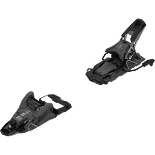 Salomon Shift 10 MNC Bindings