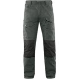FjallRaven Vidda Pro Ventilated Trousers - Men's