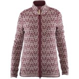 FjallRaven Snow Cardigan - Women's