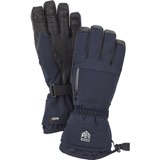 Hestra CZone Pointer Glove - Women's