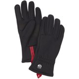 Hestra Touch Point Fleece Glove Liner Sr. - Adult
